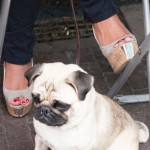 20130811_Dutch-shoes_Amsterdam-by-Etienne-Oldeman-Photography-22web