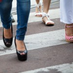 20130811_Dutch shoes_Amsterdam by Etienne Oldeman Photography-28web