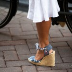20130811_Dutch shoes_Amsterdam by Etienne Oldeman Photography-34web