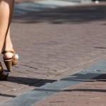 20130811_Dutch shoes_Amsterdam by Etienne Oldeman Photography-38defweb