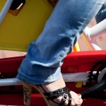 20130811_Dutch shoes_Amsterdam by Etienne Oldeman Photography-43web