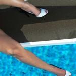 heelsshoot, photoshoot, swimmingpool, highheels, shoes, alicja