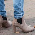 straatfotografie, heels, shoes, boots, booties, Bergschenhoek, streetphotography, Geox, flipflops, slippers,
